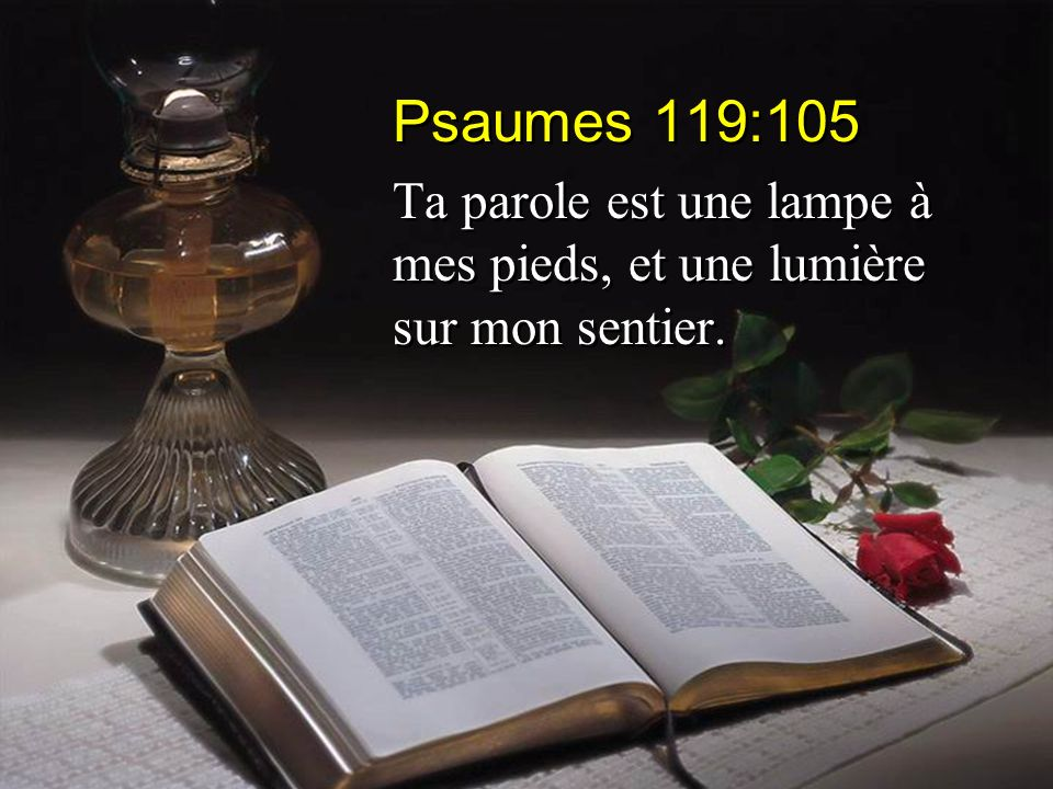 le texte de la bible n est pas la parole de dieu ppt video online t l charger. Black Bedroom Furniture Sets. Home Design Ideas
