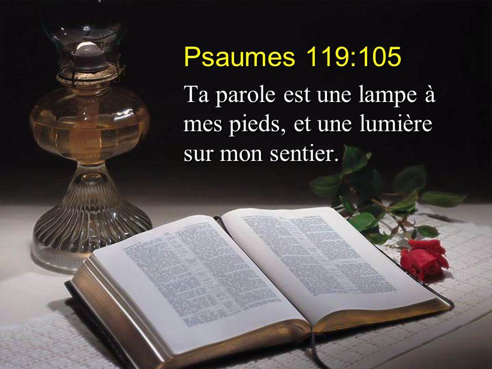 le texte de la bible n est pas la parole de dieu ppt video online t l charger. Black Bedroom Furniture Sets. Home Design Ideas