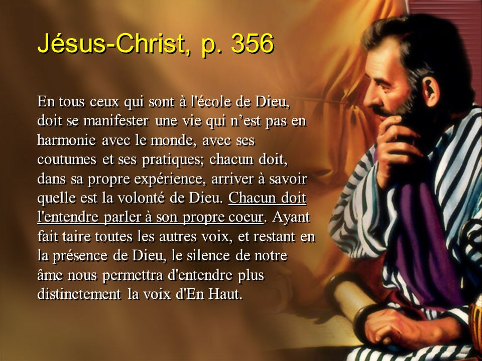 Jésus-Christ, p. 356