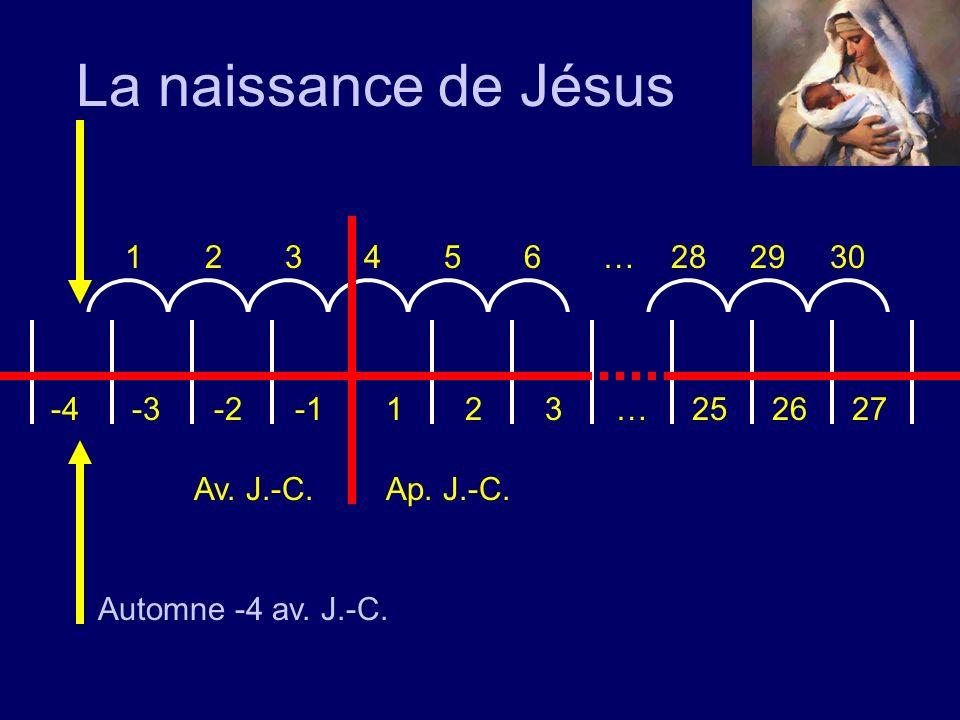 La naissance de Jésus 1 2 3 4 5 6 … 28 29 30.