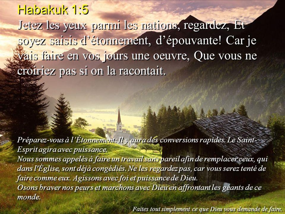 Habakuk 1:5