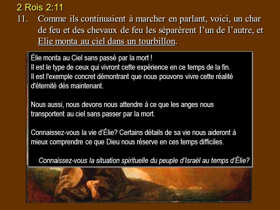 2 Rois 2:11