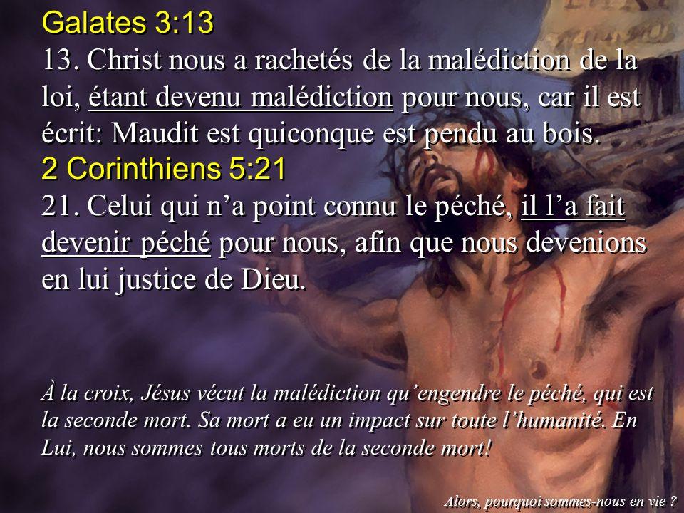 Galates 3:13
