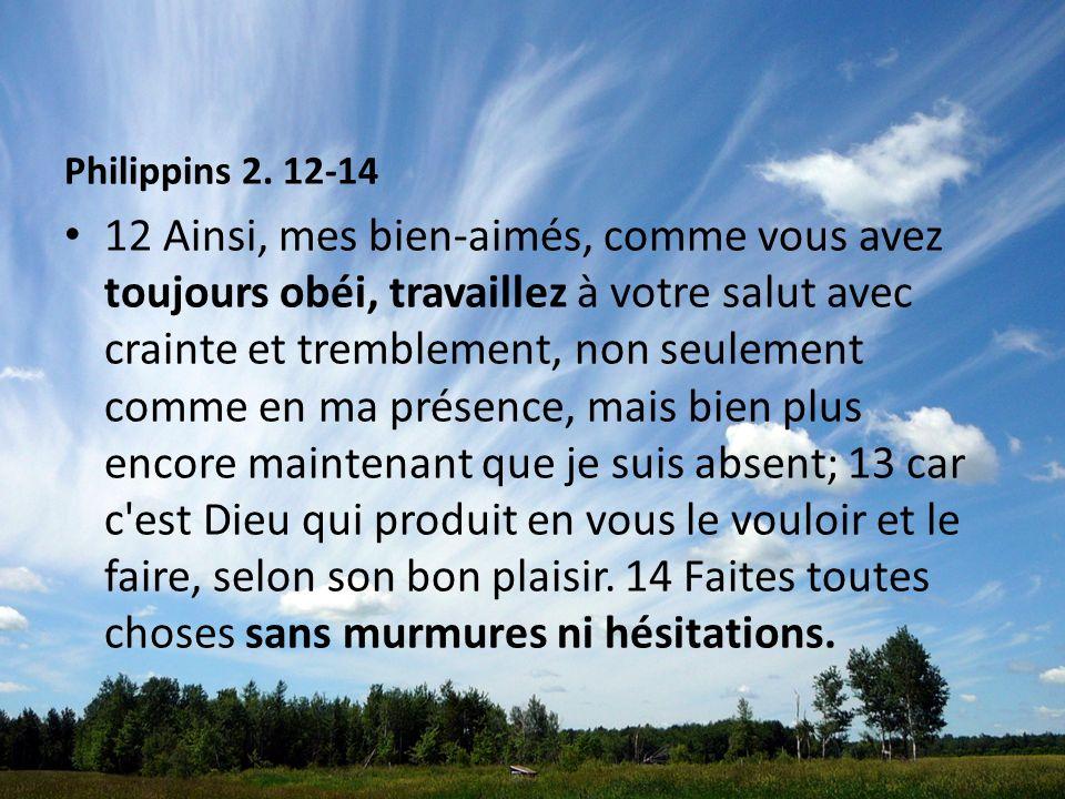Philippins 2. 12-14