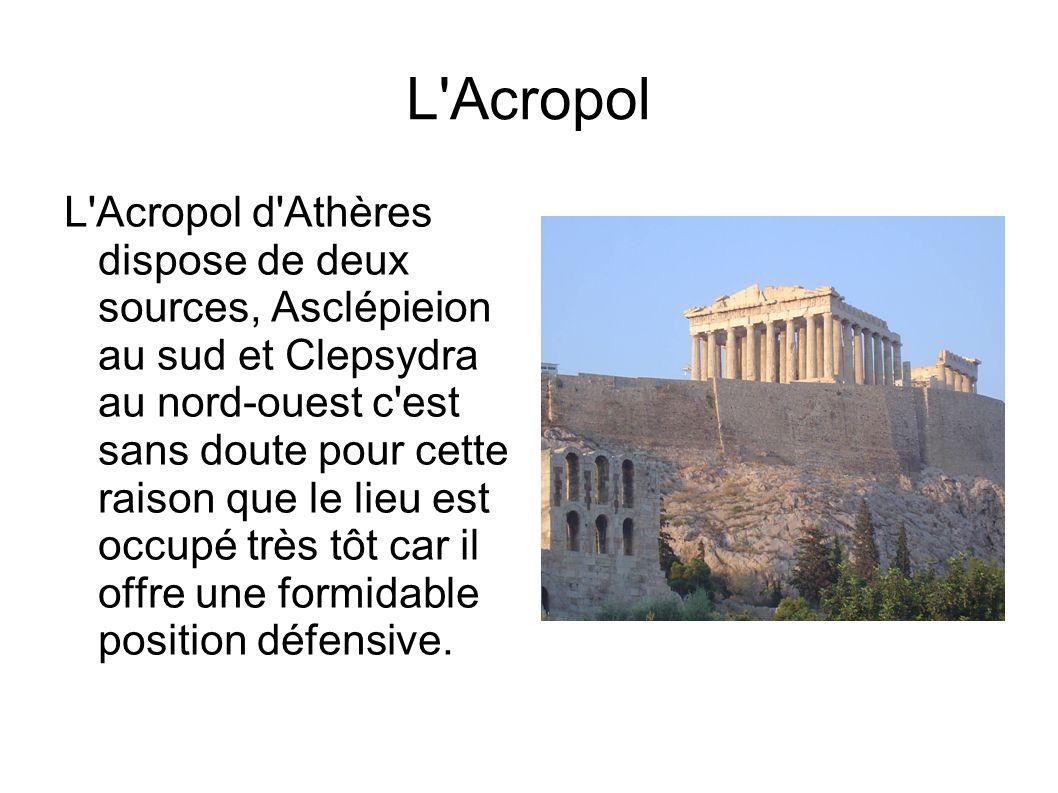 L Acropol