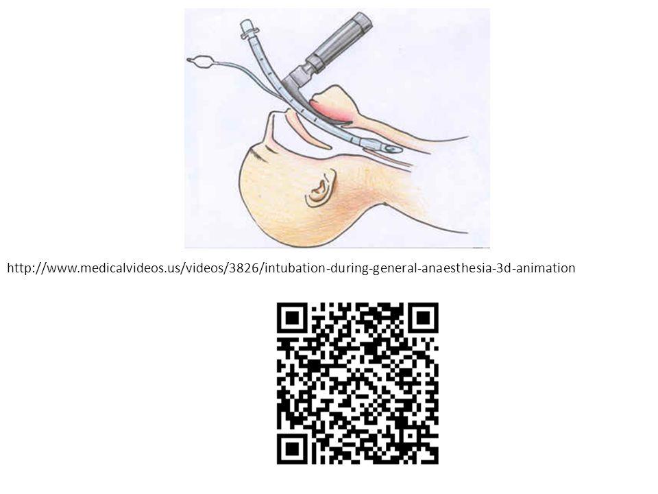 http://www. medicalvideos
