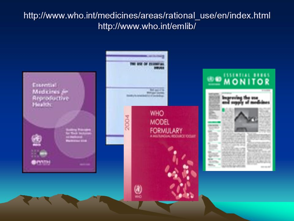 http://www. who. int/medicines/areas/rational_use/en/index