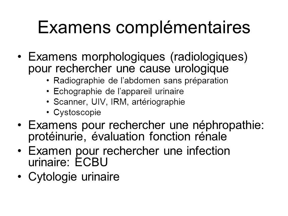 Sémiologie DCEM1 Protéinurie/ Hématurie - ppt télécharger