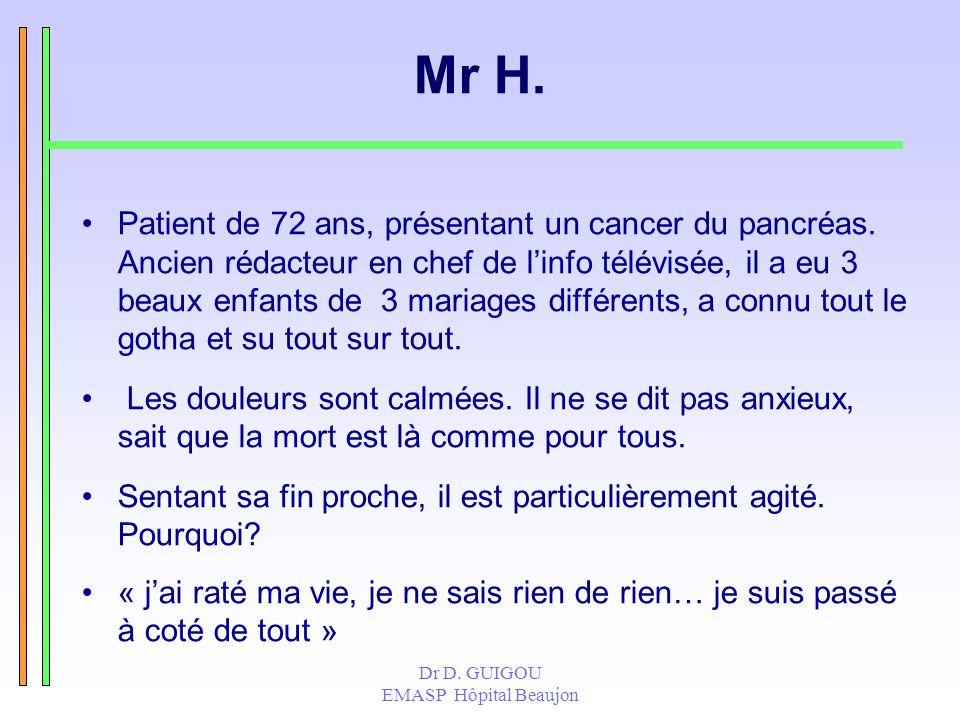 Mr H.