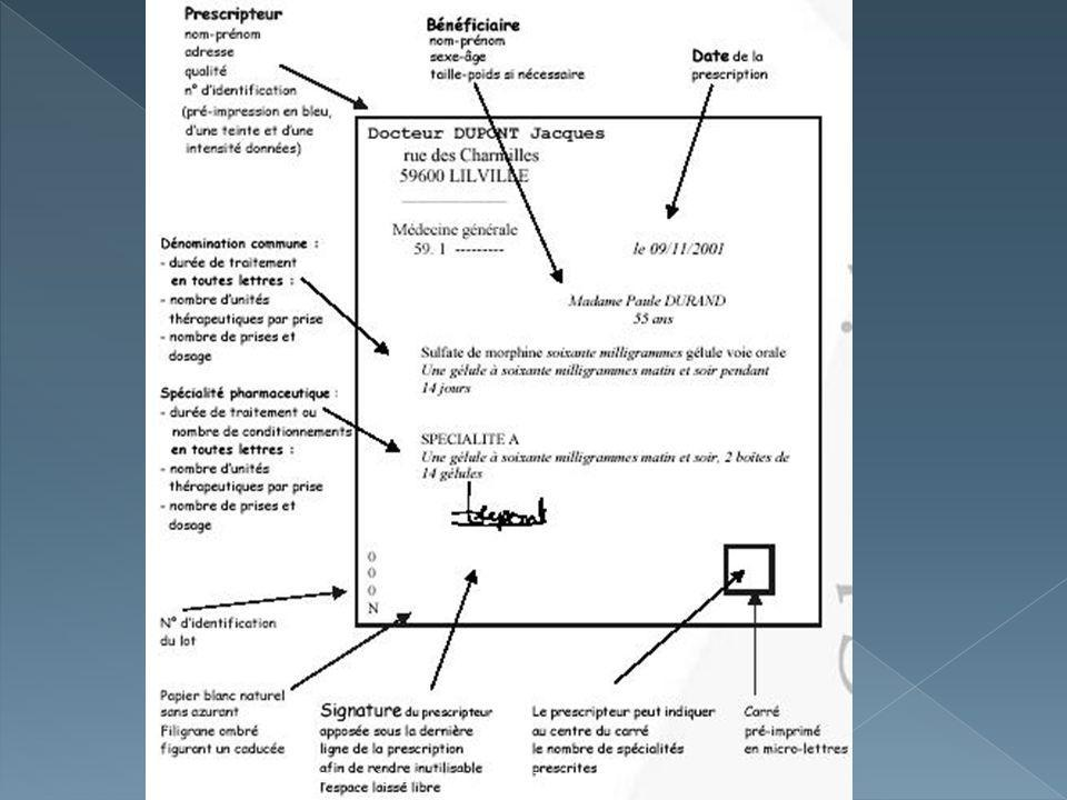 JMG 2012 - Mignotte K , Casel A - P7