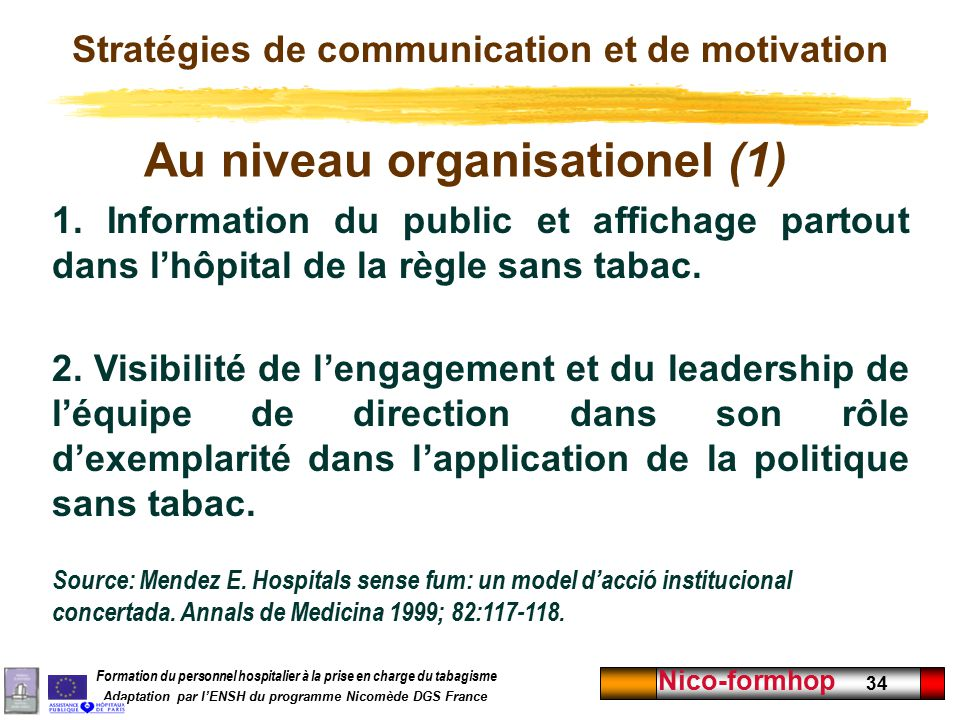 Animation pédagogique Circonscription de Chelles - ppt ...