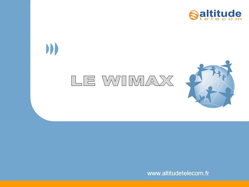 LE WIMAX