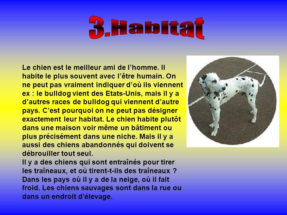 3.Habitat