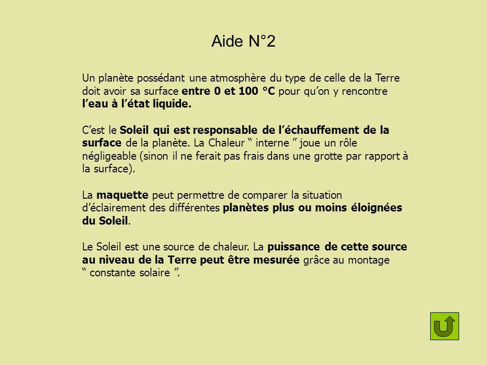 Aide N°2