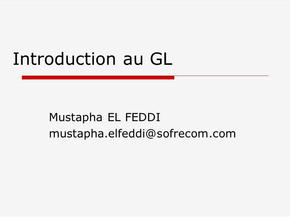 Mustapha EL FEDDI mustapha.elfeddi@sofrecom.com