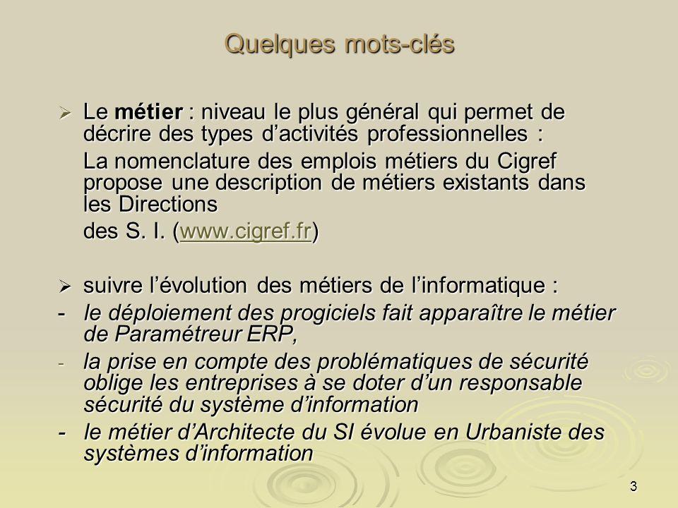 Les fondements de la grh ppt video online t l charger - Classement cabinet de conseil en systeme d information ...