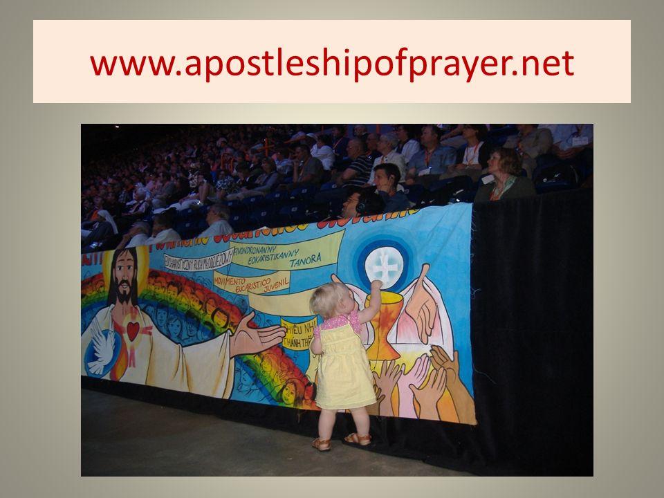 www.apostleshipofprayer.net