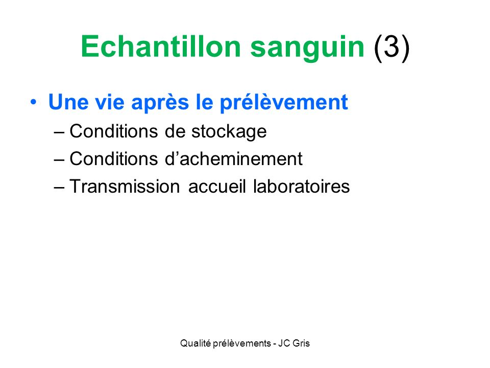 Echantillon sanguin (3)