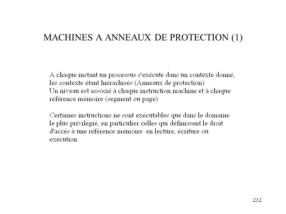 MACHINES A ANNEAUX DE PROTECTION (1)