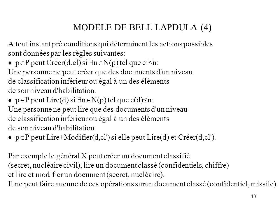 MODELE DE BELL LAPDULA (4)