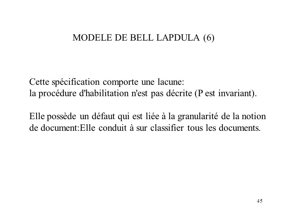 MODELE DE BELL LAPDULA (6)