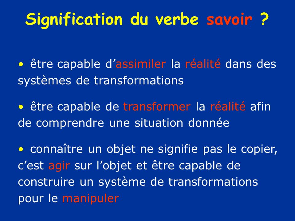 Signification du verbe flirter
