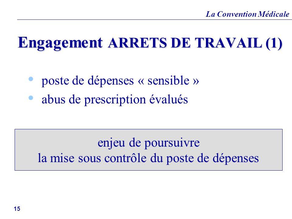 Engagement ARRETS DE TRAVAIL (1)