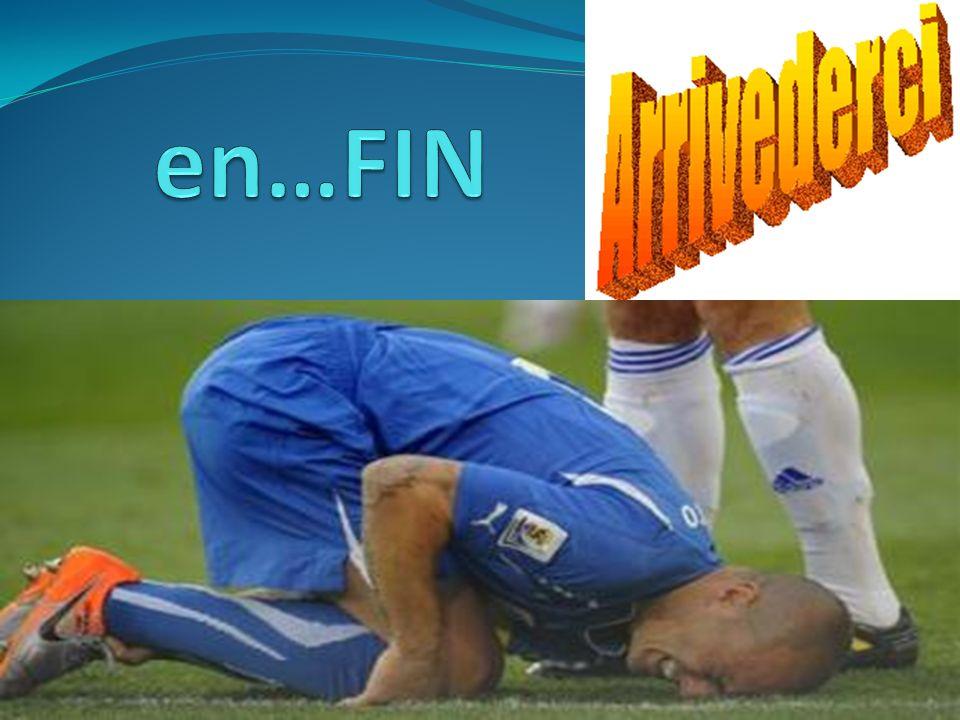 en…FIN