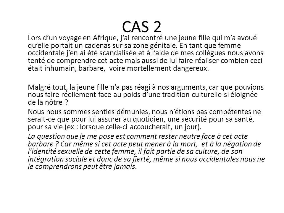 CAS 2