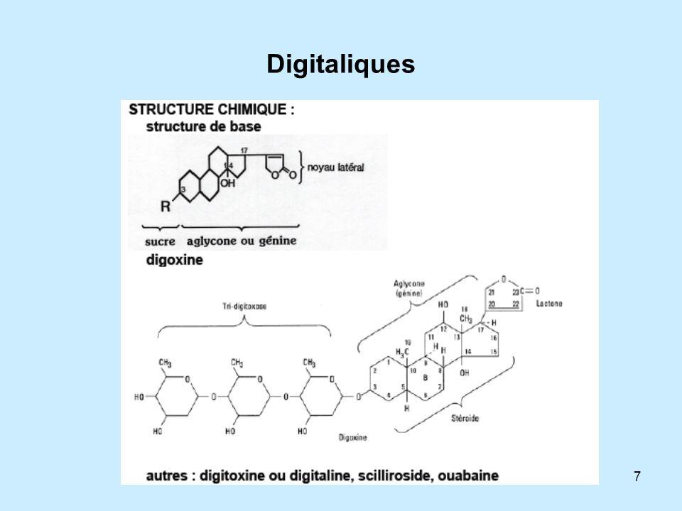 Digitaliques R.DUCLUZEAU - N réa - mai 09
