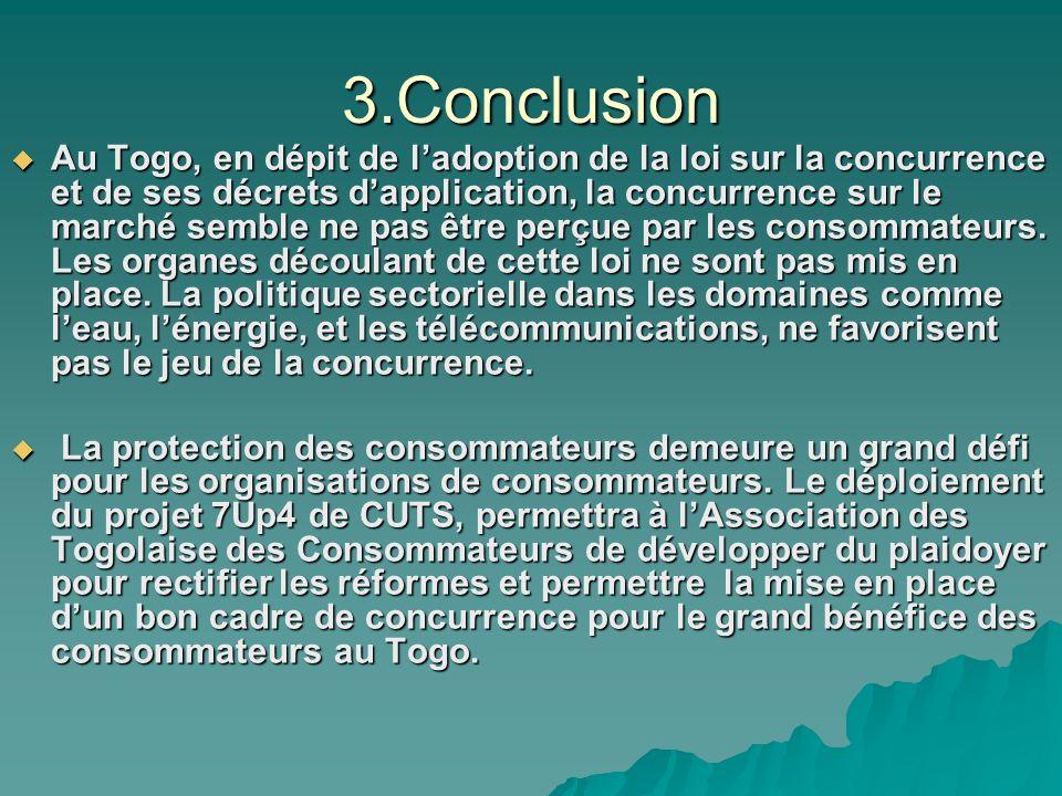 3.Conclusion