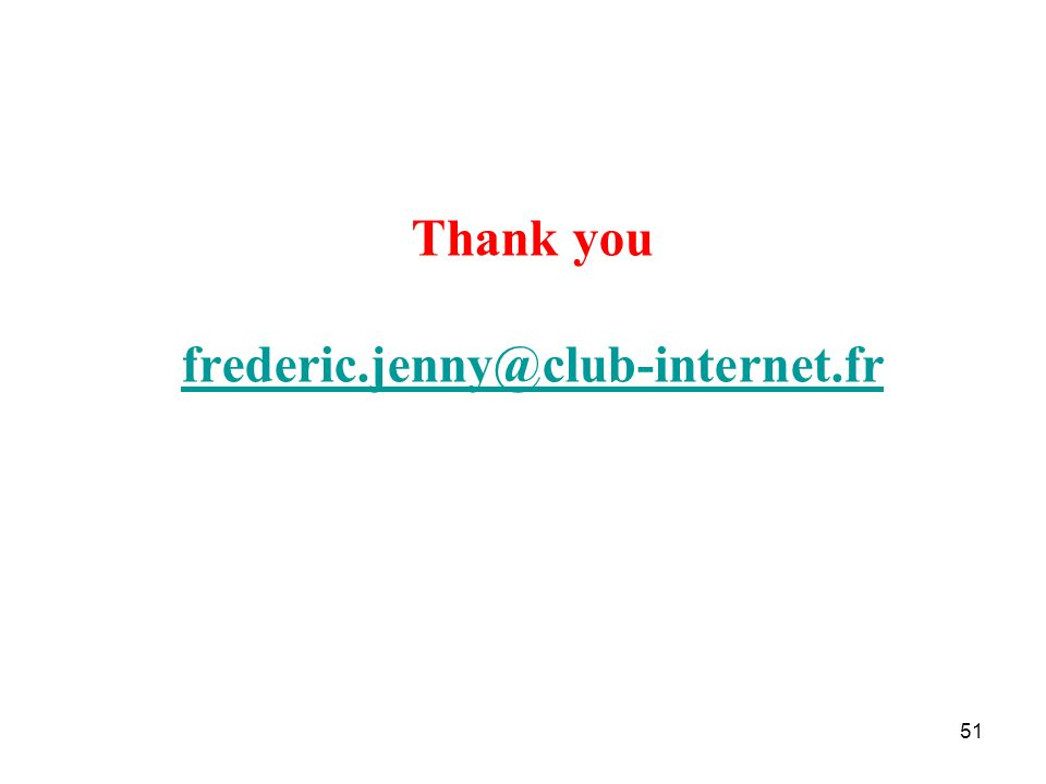 Thank you frederic.jenny@club-internet.fr