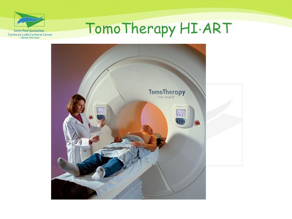 TomoTherapy HIART 85cm same as ct simulators, patients up to 200 kg