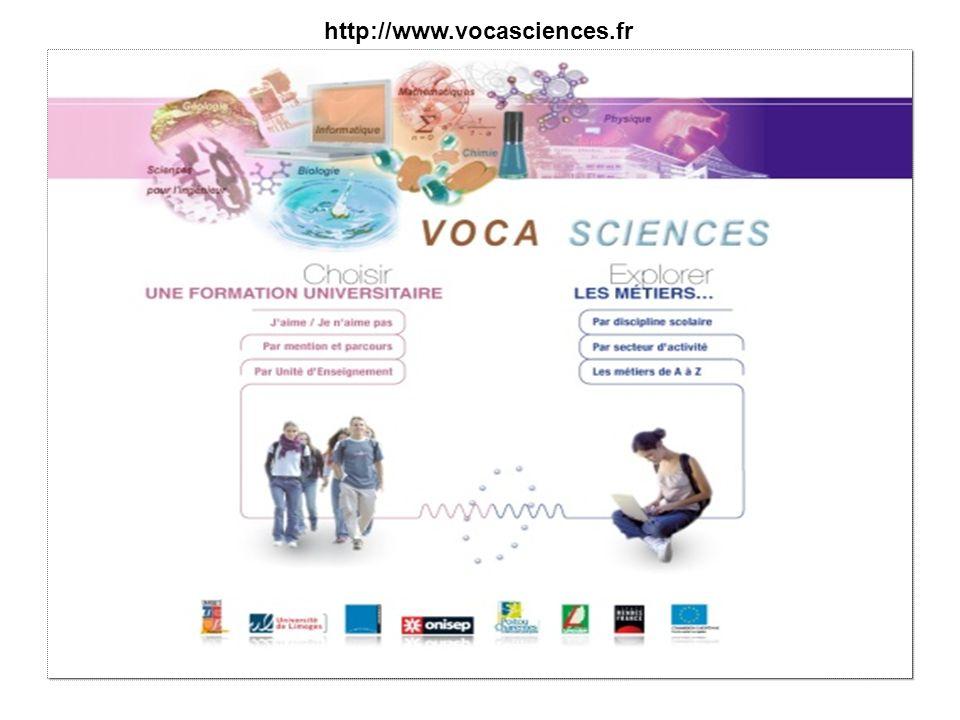http://www.vocasciences.fr