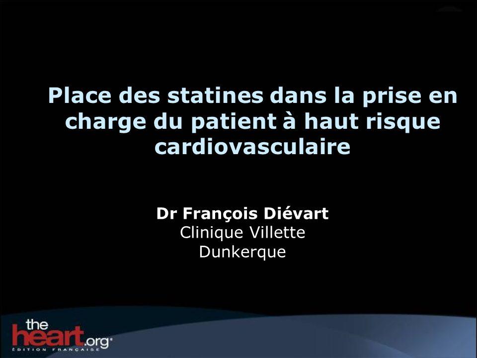 Dr François Diévart Clinique Villette Dunkerque