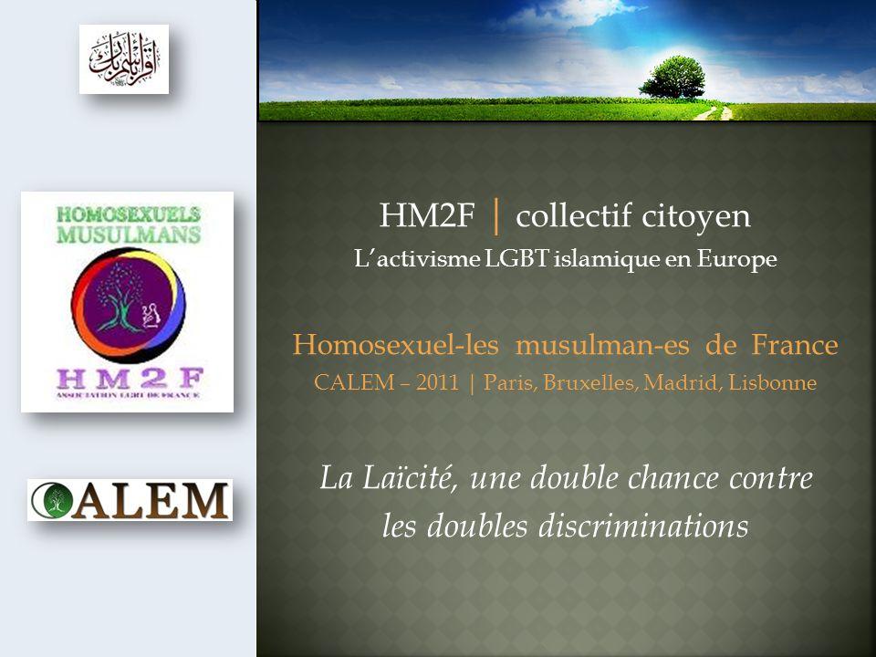 HM2F | collectif citoyen