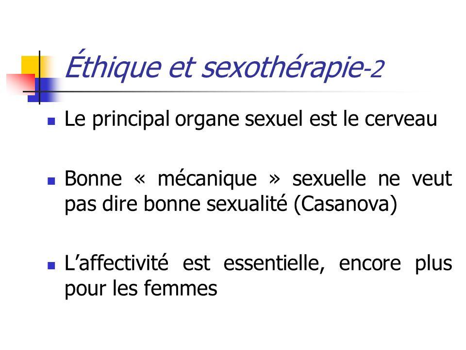 Éthique et sexothérapie-2