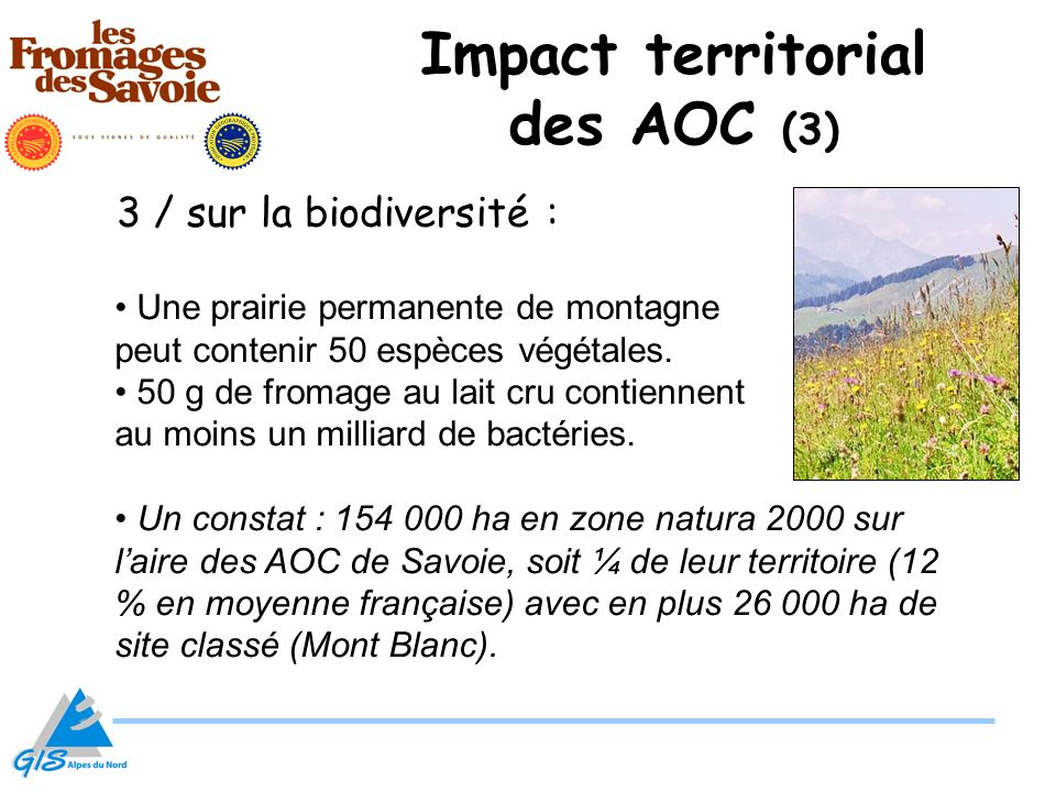 Impact territorial des AOC (3)