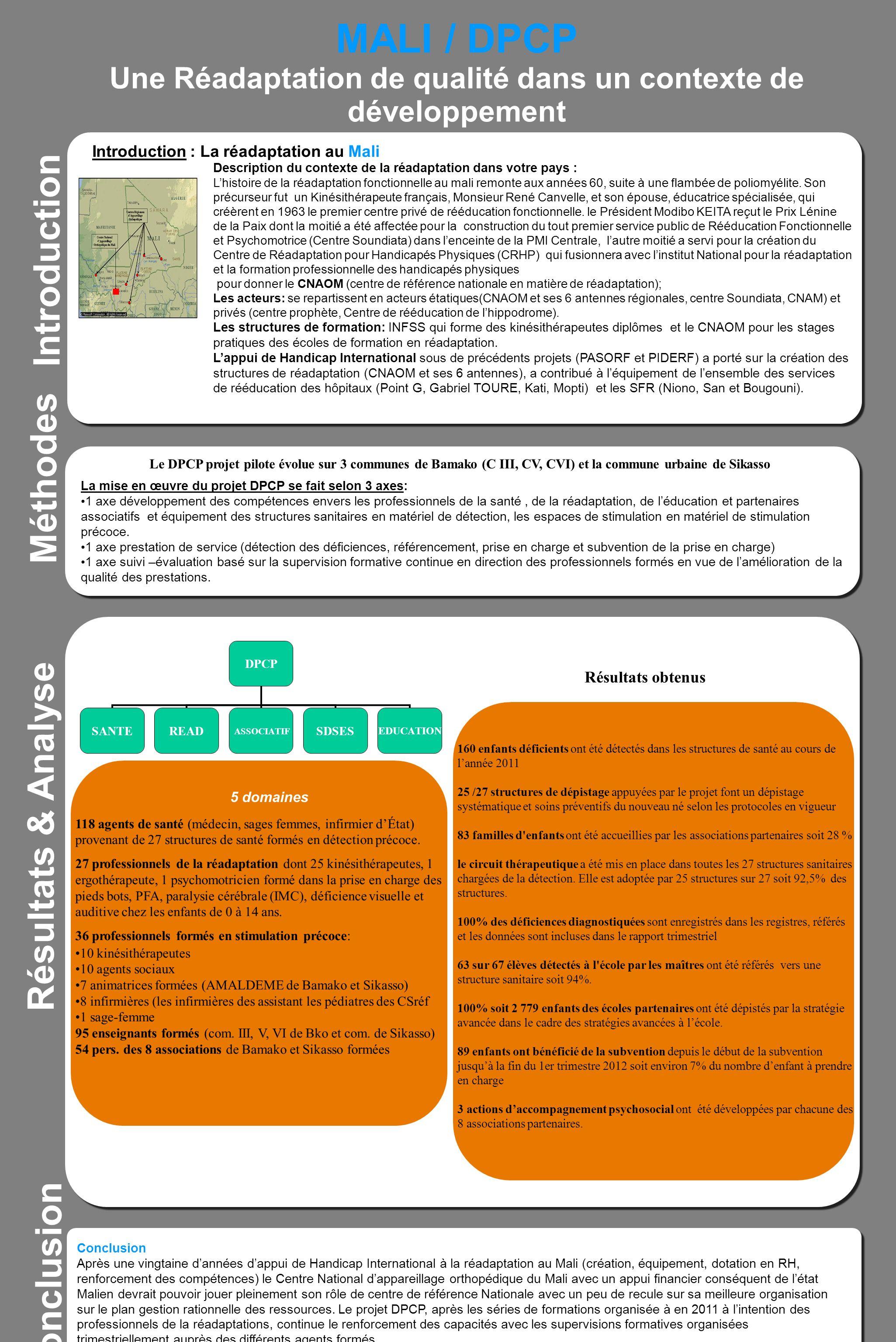 guide de l u2019utilisateur