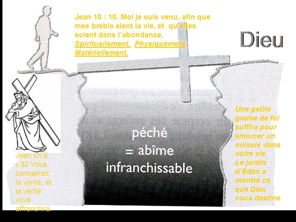 Ephesians ch.1 v 16-19