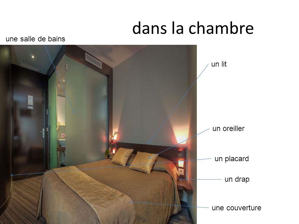 Un h tel hotel de paris monte carlo monaco ppt for Salle de bain dans un placard
