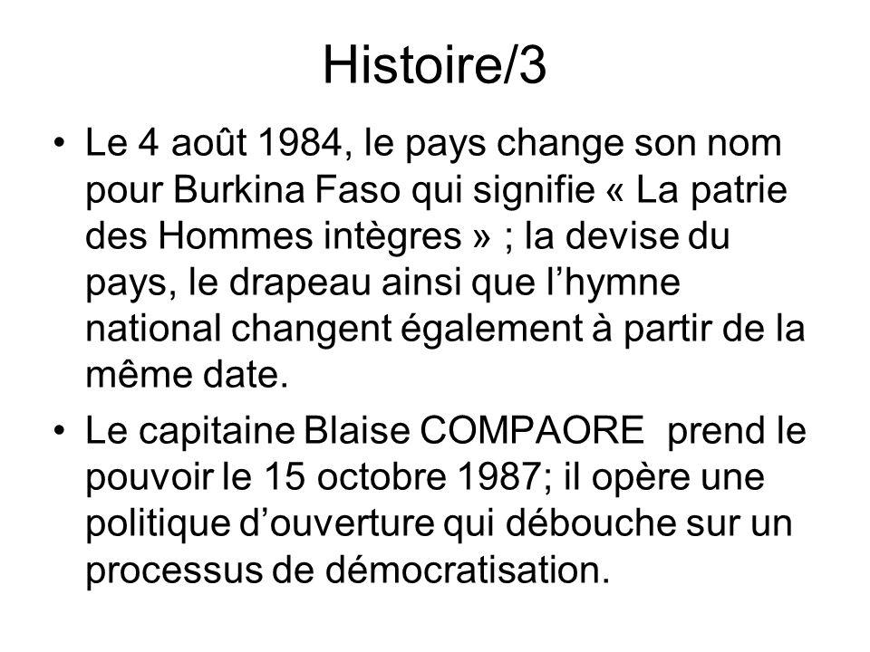 Histoire/3