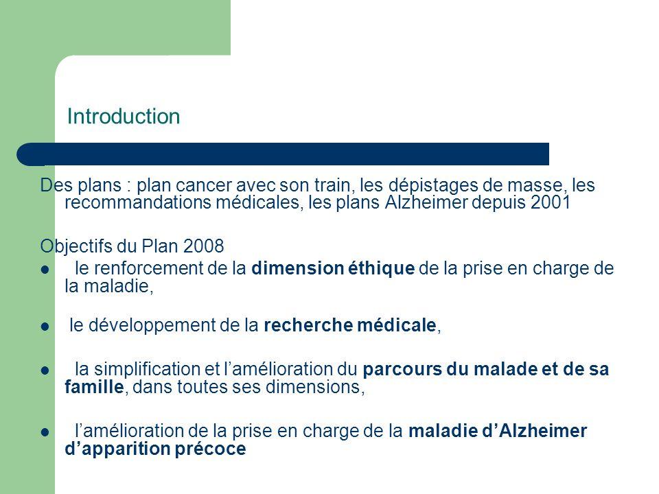 Ethique et geriatrie la maladie alzheimer un mod le ppt video online t l charger - Plan de masse cote dans les 3 dimensions ...