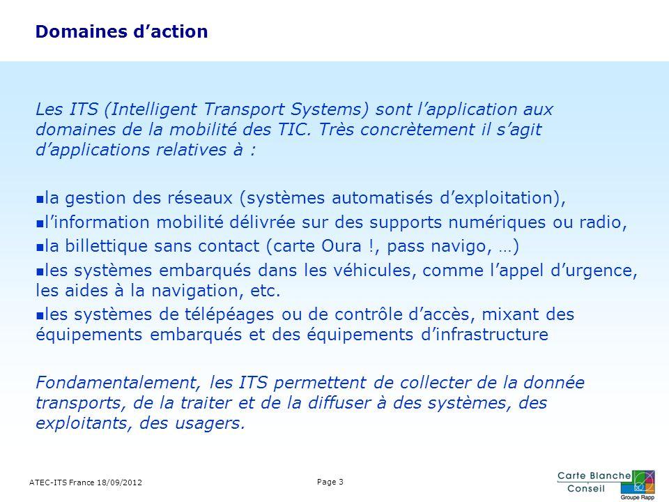 la gestion des réseaux (systèmes automatisés d'exploitation),