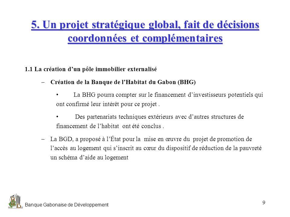 le role de la banque pdf