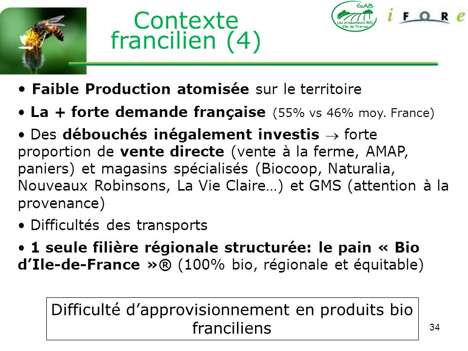 Contexte francilien (4)