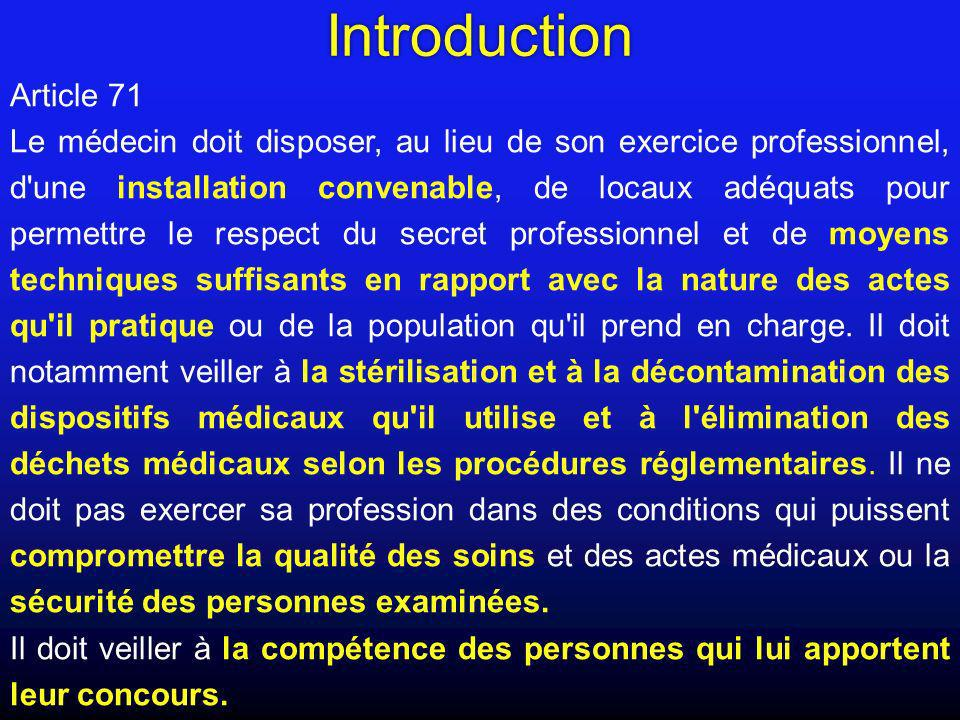IntroductionArticle 71.