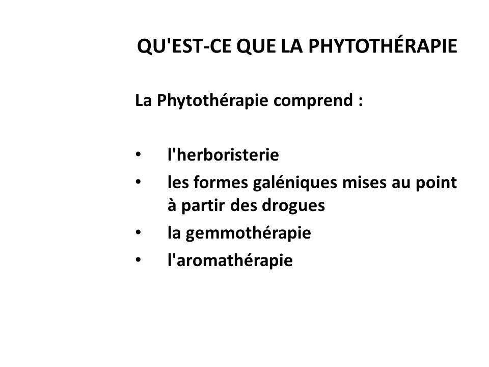 introduction la phytoth rapie prise en charge des surcharges pond rales par phytoaromath rapie. Black Bedroom Furniture Sets. Home Design Ideas