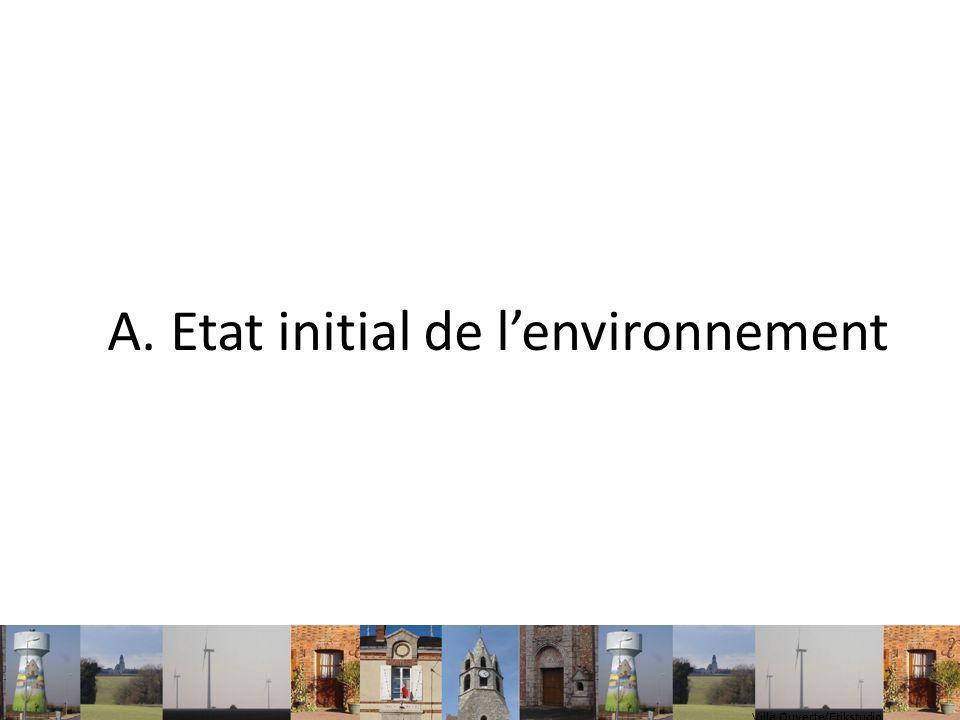 Ville Ouverte/Etikstudio