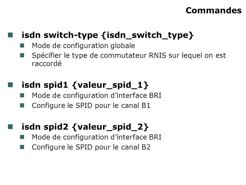 isdn switch-type {isdn_switch_type}